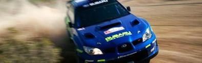 WRC: Portugal D.2: Loeb, impitoyable