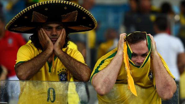 L'autre défaite brésilienne : le Mexique devient premier producteur automobile d'Amérique Latine