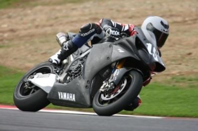 Superbike - Portimao Test: Spies impressionne déjà