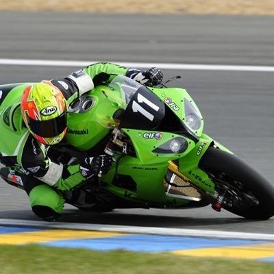 Endurance - Exclusivité Caradisiac Moto: Le Gil Motorsport et Kawasaki  sur la voie des retrouvailles !