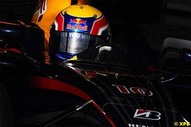 Formule 1 - KERS: Le GPDA ne se sent pas concerné