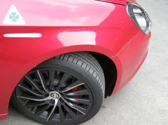Essai vidéo - Alfa Romeo Giulietta : une Alfa comme on aime