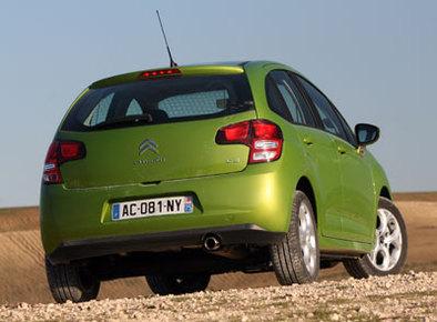 Essai vidéo - Citroën C3 : un vent de fraîcheur