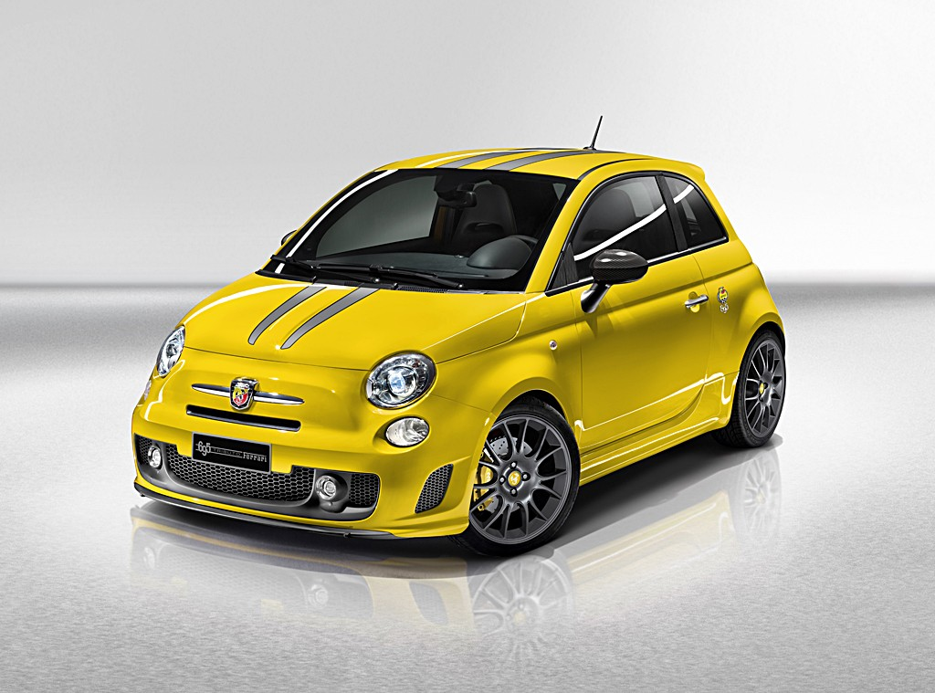 2011 fiat 500 abarth 695 tributo ferrari dark cars wallpapers. Black Bedroom Furniture Sets. Home Design Ideas