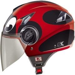 Jet : Shark SK1