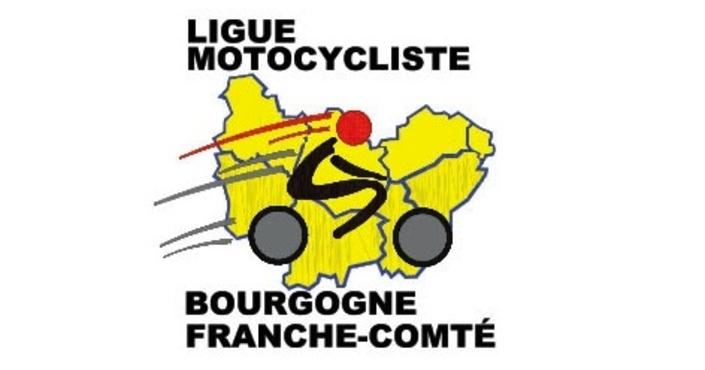 FFM: création de la Ligue Bourgogne Franche-Comté