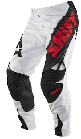 Shift: tenue replica Chad Reed/ TwoTwo