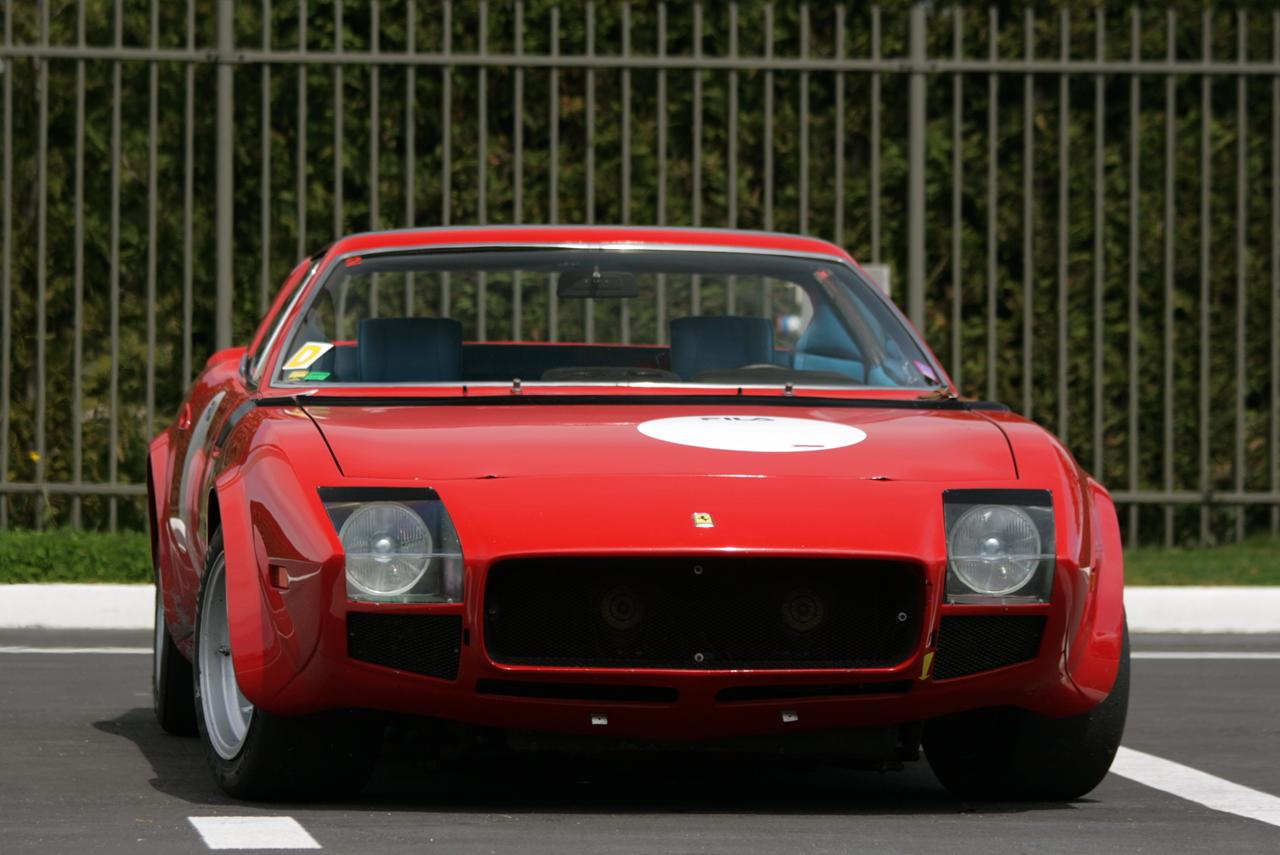 http://images.caradisiac.com/images/5/9/9/3/25993/S0-Photos-du-jour-Ferrari-365-GTB-4-Michelotti-Nart-spider-109614.jpg