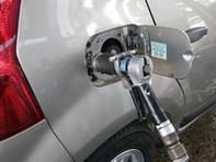 Essai - Dacia Sandero 1.4 GPL : mieux qu'en Diesel?