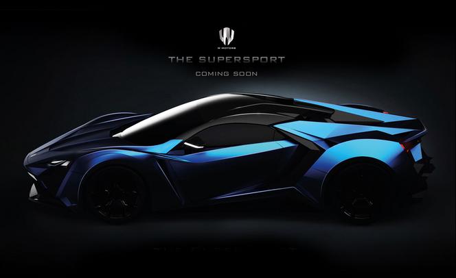 Rapid'news - Les futures BMW Z4 et Toyota Supra...