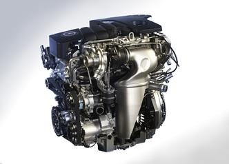 Avant-première - Caradisiac a essayé les futurs moteurs et boîtes d'Opel