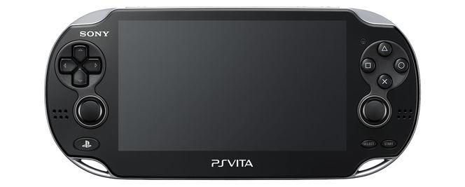 Quels jeux auto / moto sur la nouvelle portable Sony PSVita ?