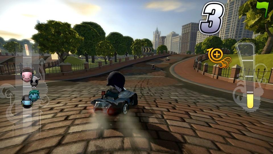 S0-ModNation-Racers-roadtrip-le-test-sur-PSVita-254319