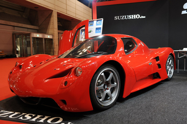 S7-Tokyo-2009-Suzusho-Supasse-V-petite-nerveuse-146310
