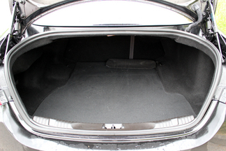 Essai - Jaguar XF 2.2d 163 ch : presque accessible