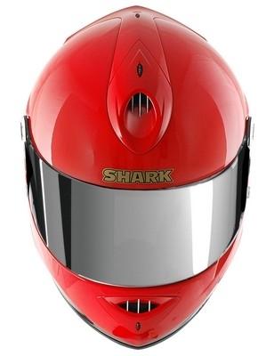Pour fêter ses 20 ans, Shark nous propose le RSR2 Carbon...