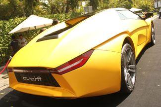 DC Design retouche le Renault Duster
