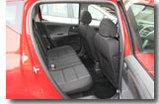 Renault Clio Estate/ Peugeot 207 SW/Skoda Fabia Combi : surprises en perspective