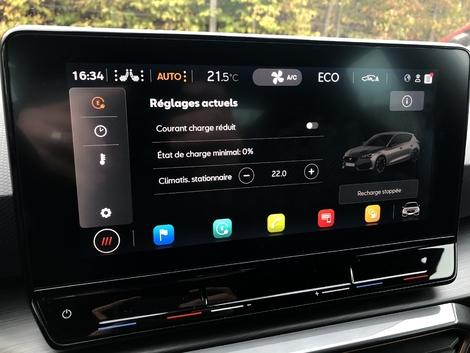 La tablette multimédia enrichit son menu d'une fonctionnalité dédiée à l'hybridation.