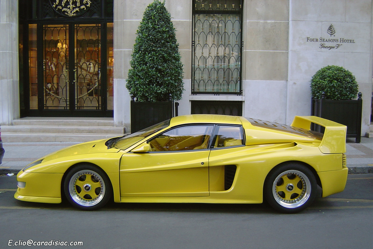 http://images.caradisiac.com/images/6/0/9/0/26090/S0-Photos-du-jour-Ferrari-Testarossa-Koenig-110074.jpg