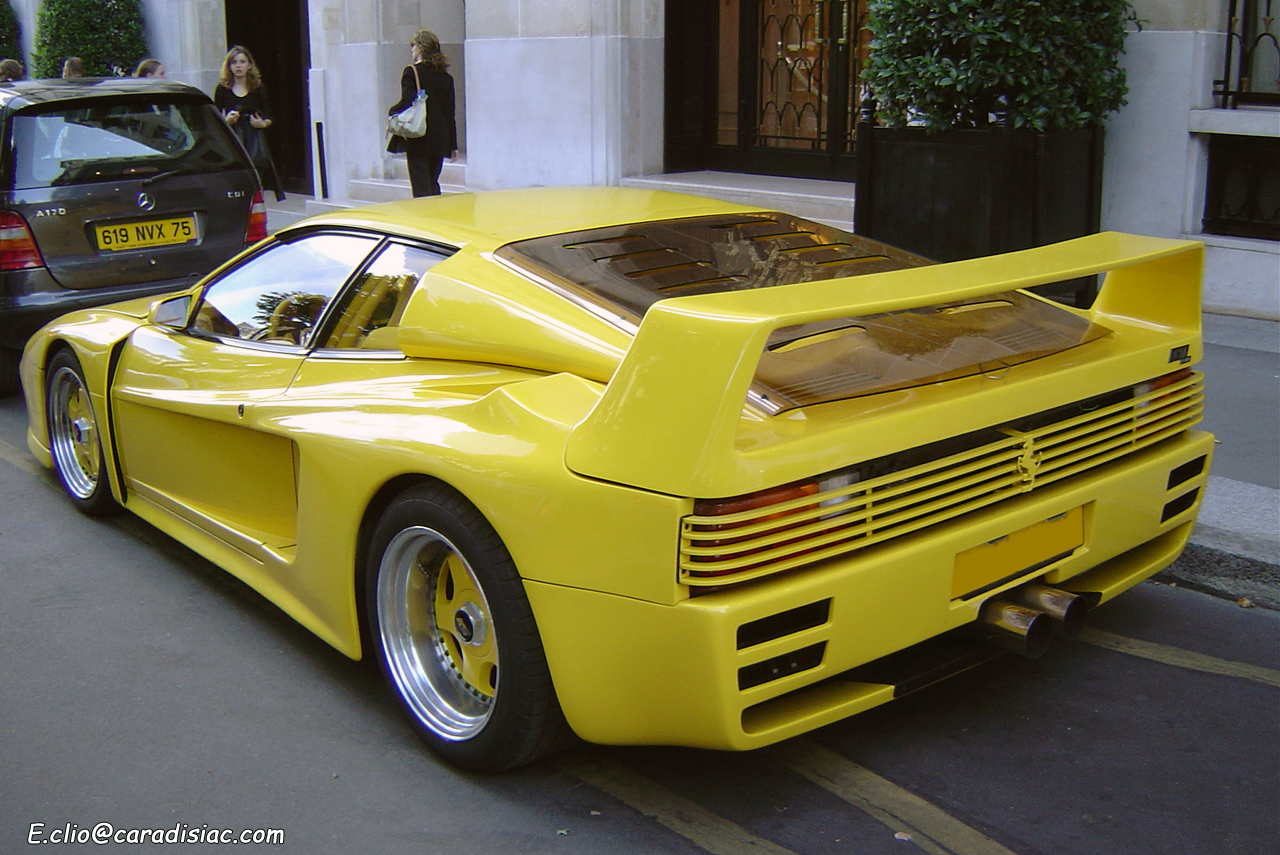 http://images.caradisiac.com/images/6/0/9/0/26090/S0-Photos-du-jour-Ferrari-Testarossa-Koenig-110078.jpg