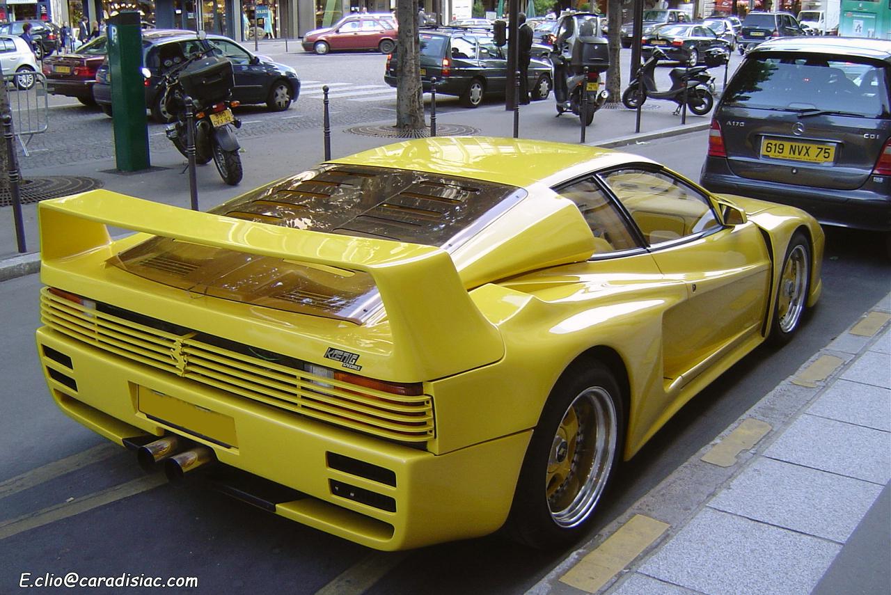 http://images.caradisiac.com/images/6/0/9/0/26090/S0-Photos-du-jour-Ferrari-Testarossa-Koenig-110082.jpg