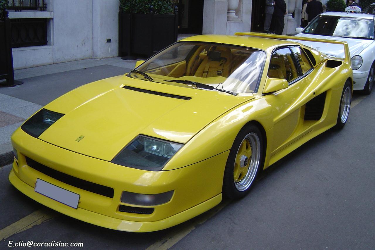 http://images.caradisiac.com/images/6/0/9/0/26090/S0-Photos-du-jour-Ferrari-Testarossa-Koenig-110105.jpg