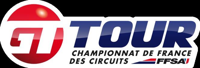 Championnat de France des Circuits : Oreca dévoile le GT Tour. Le Paul Ricard de retour