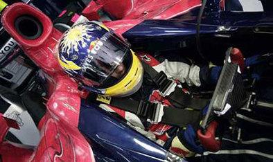 GP de Malaisie: Alonso vous salue bien