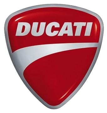 Partenariat transalpin: Pirelli chaussera toutes les Ducati à partir de 2010.
