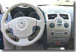 Renault Mégane 1.9 dCi 130 /Citroën C4 2.0 HDi 138 ch: Passation de pouvoir?