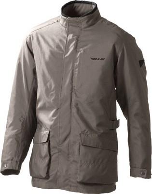 La veste à Largo: BLH Winch...