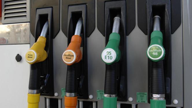 Le Comité pour la fiscalité écologique valide un équilibrage des taxes essence/diesel, mais pas seulement