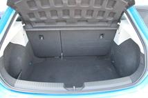 Le coffre cube 380 litres, une excellente valeur