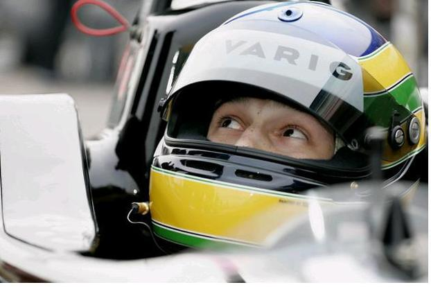 Bruno Senna en F1 en 2009 : oui mais où ?