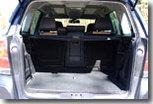 Renault Scénic II 2.0 dCi 150 ch/ Opel Zafira 1.9 CDTI : pour pères de famille pressés