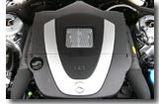 Mercedes Classe S350/Audi A8 3.2 FSI : l'accès au luxe