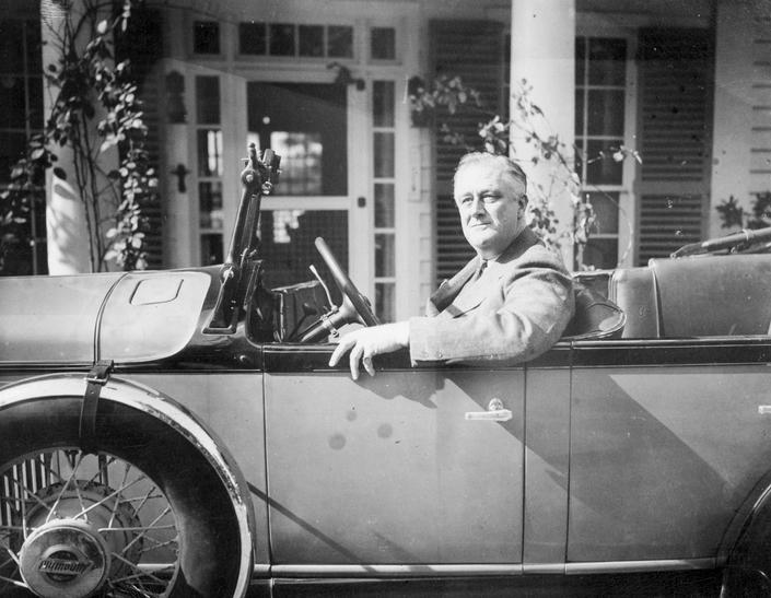Spécial USA - Petites anecdotes et voitures des différents présidents américains S1-special-usa-petites-anecdotes-et-voitures-des-differents-presidents-americains-651083
