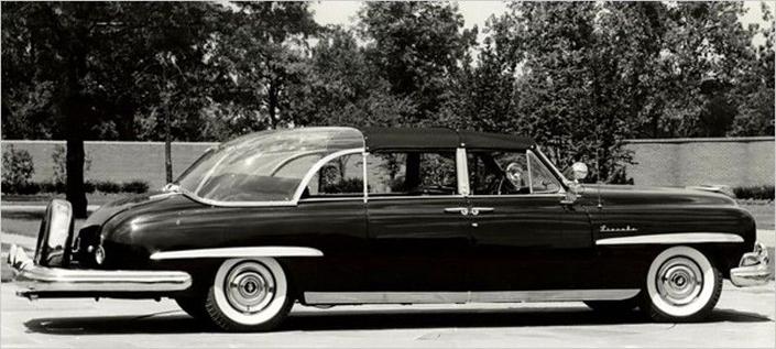 Spécial USA - Petites anecdotes et voitures des différents présidents américains S1-special-usa-petites-anecdotes-et-voitures-des-differents-presidents-americains-651084