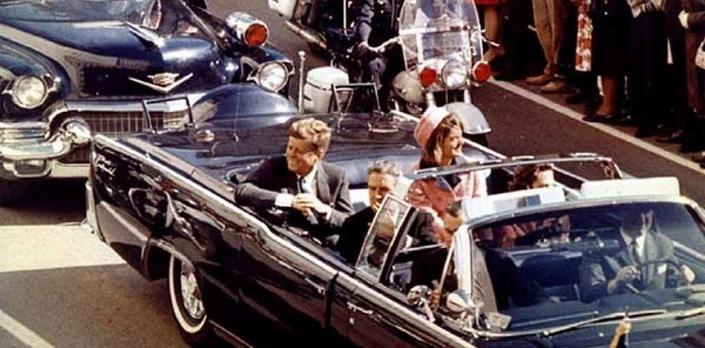 Spécial USA - Petites anecdotes et voitures des différents présidents américains S1-special-usa-petites-anecdotes-et-voitures-des-differents-presidents-americains-651085