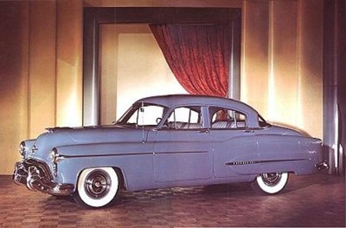 Spécial USA - Petites anecdotes et voitures des différents présidents américains S1-special-usa-petites-anecdotes-et-voitures-des-differents-presidents-americains-651087