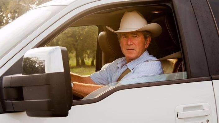 Spécial USA - Petites anecdotes et voitures des différents présidents américains S1-special-usa-petites-anecdotes-et-voitures-des-differents-presidents-americains-651088