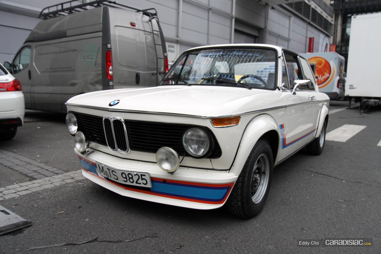 http://images.caradisiac.com/images/6/1/5/9/76159/S0-Photos-du-jour-BMW-2002-Turbo-Retromobile-253434.jpg