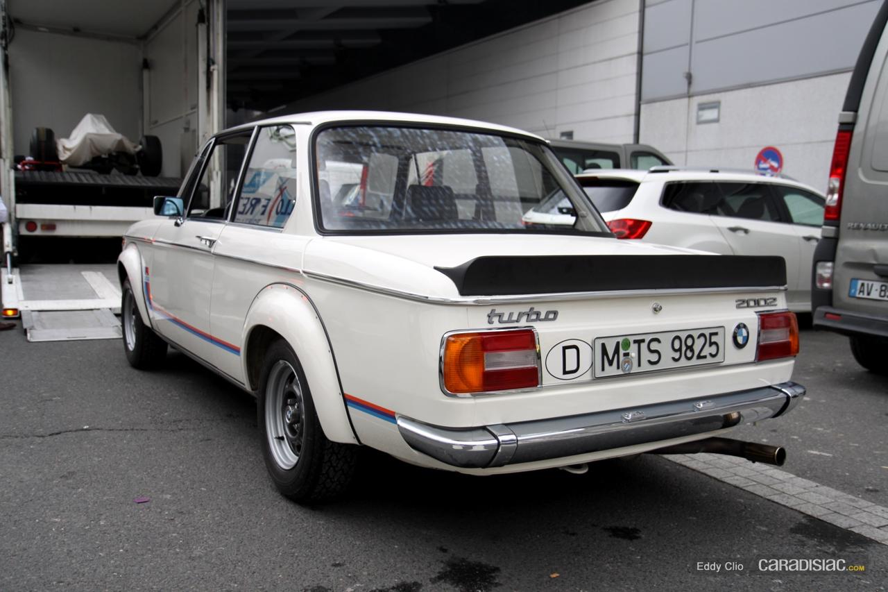 http://images.caradisiac.com/images/6/1/5/9/76159/S0-Photos-du-jour-BMW-2002-Turbo-Retromobile-253438.jpg