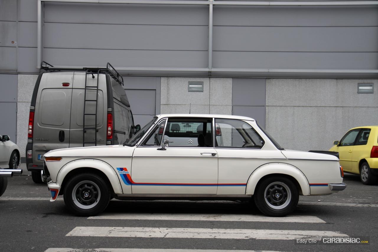http://images.caradisiac.com/images/6/1/5/9/76159/S0-Photos-du-jour-BMW-2002-Turbo-Retromobile-253443.jpg