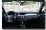 Citroën C5/Peugeot 407/Renault Laguna 3 : la nouvelle vague française