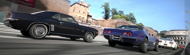 Gran Turismo 5 édition collector ultime, sortez le chéquier !