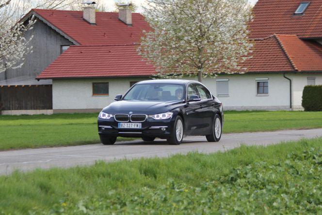 Marché français: les flops de l'année 2015 (BMW Série 3, VW Golf, Dacia Duster, Nissan Qashqai, Peugeot 3008...)