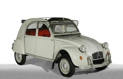 vente au enchere voiture vente au enchere voiture bordeaux illustration que encheres voiture. Black Bedroom Furniture Sets. Home Design Ideas