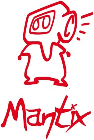 "Mantix: DVD1 ""Supermoto French connection"" [+ vidéo]."